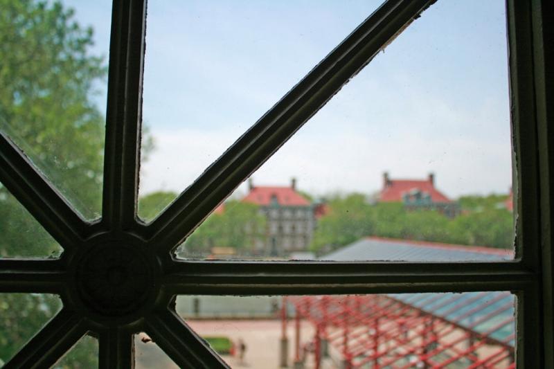 ei-window
